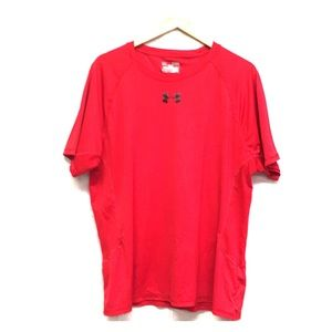 Under Armour Men's Sz XL Shirt  H